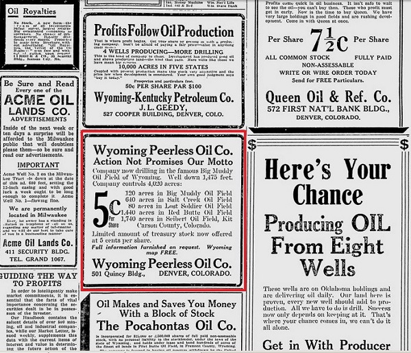 Oil-ads-Milwaukee-Journal-June-2-1918-AOGHS