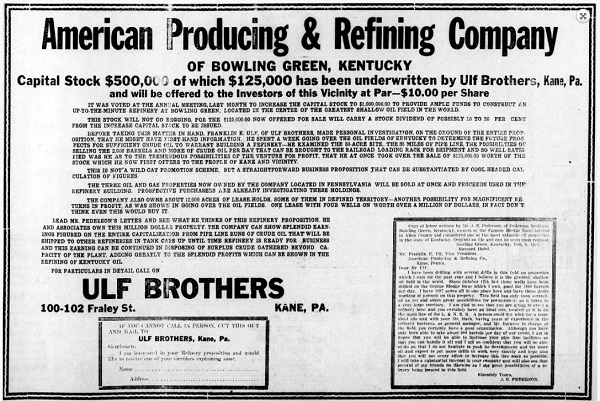 american-producing-and-refining-co-stock-aoghs